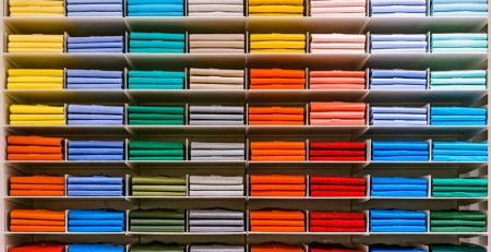 types-of-heat-transfer-films